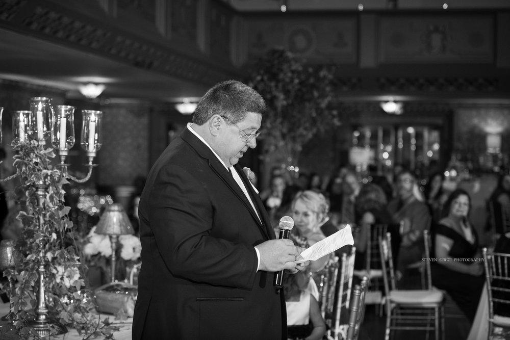 scranton-wedding-photographer-nepa-poconos-cultural-center-masonic-steven-serge-photography-107.jpg