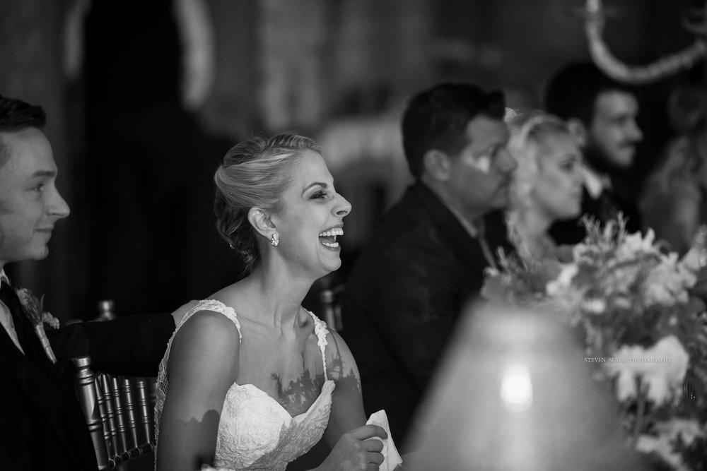 scranton-wedding-photographer-nepa-poconos-cultural-center-masonic-steven-serge-photography-110.jpg