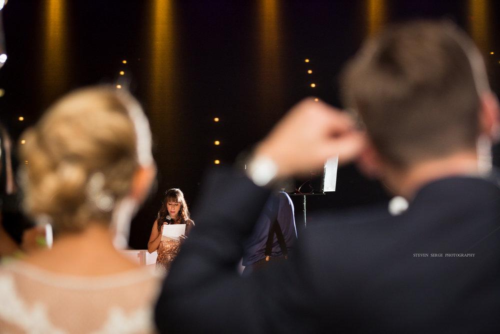 scranton-wedding-photographer-nepa-poconos-cultural-center-masonic-steven-serge-photography-111.jpg