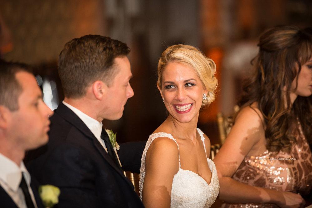 scranton-wedding-photographer-nepa-poconos-cultural-center-masonic-steven-serge-photography-113.jpg