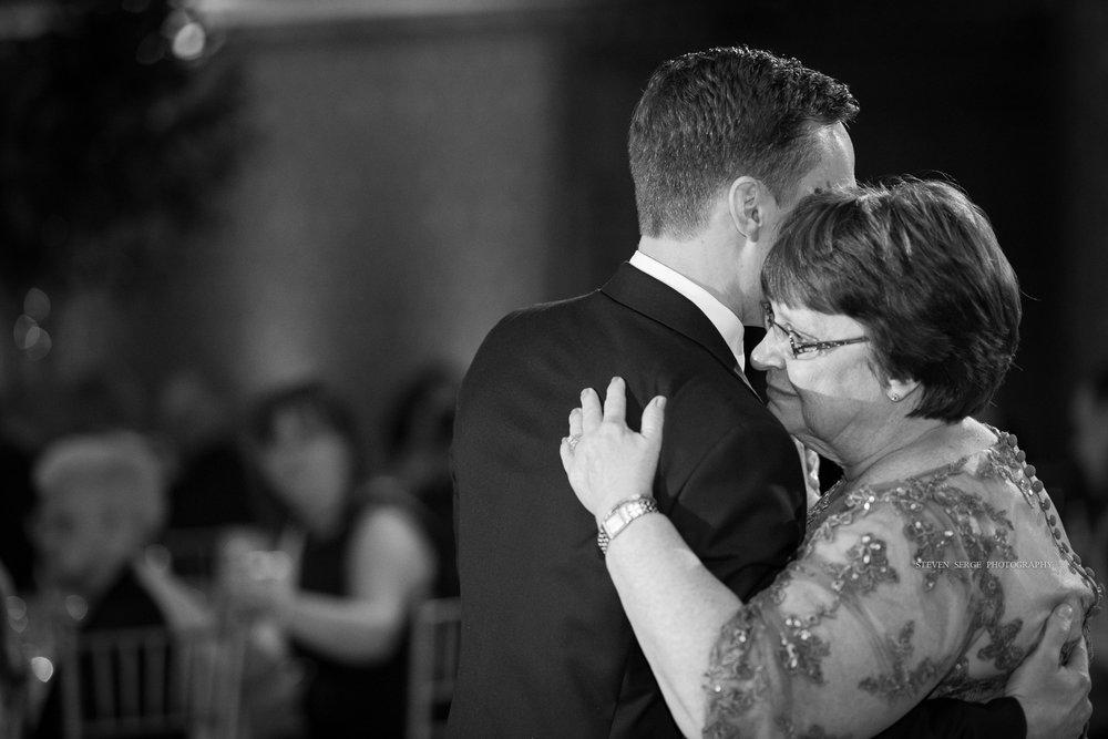 scranton-wedding-photographer-nepa-poconos-cultural-center-masonic-steven-serge-photography-118.jpg
