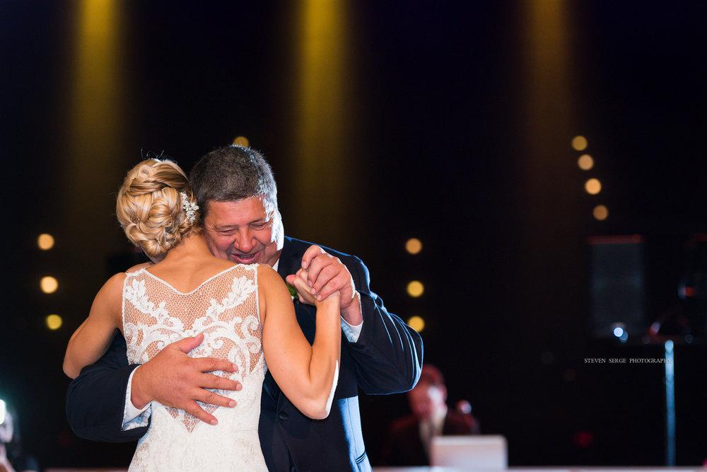 scranton-wedding-photographer-nepa-poconos-cultural-center-masonic-steven-serge-photography-121.jpg