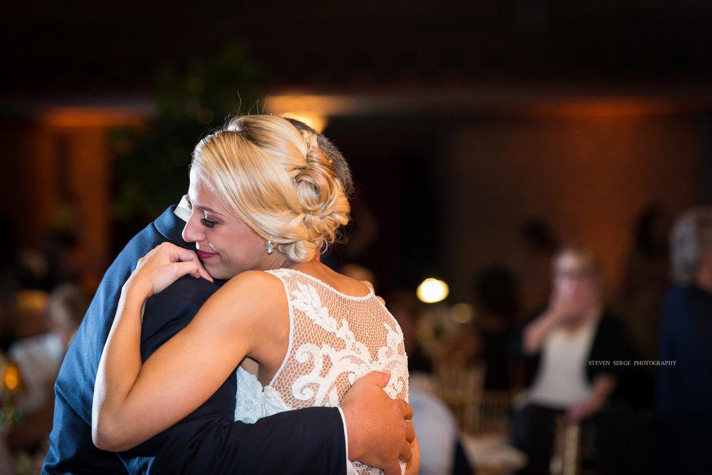 scranton-wedding-photographer-nepa-poconos-cultural-center-masonic-steven-serge-photography-123.jpg
