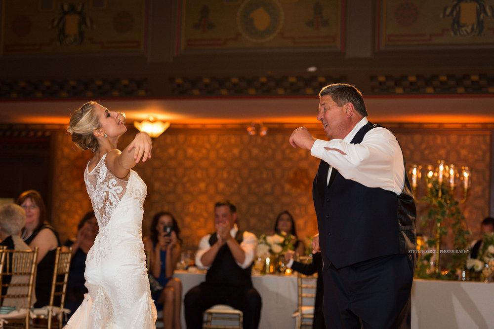 scranton-wedding-photographer-nepa-poconos-cultural-center-masonic-steven-serge-photography-128.jpg