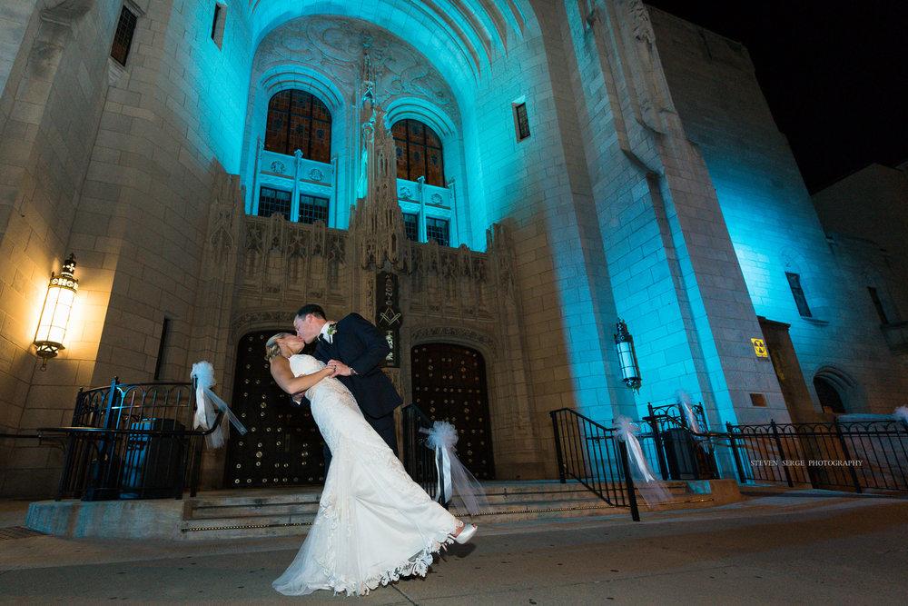 scranton-wedding-photographer-nepa-poconos-cultural-center-masonic-steven-serge-photography-130.jpg