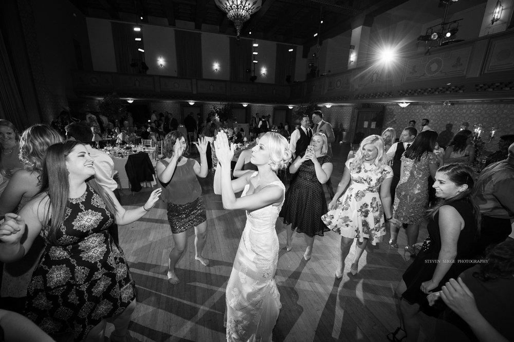 scranton-wedding-photographer-nepa-poconos-cultural-center-masonic-steven-serge-photography-133.jpg