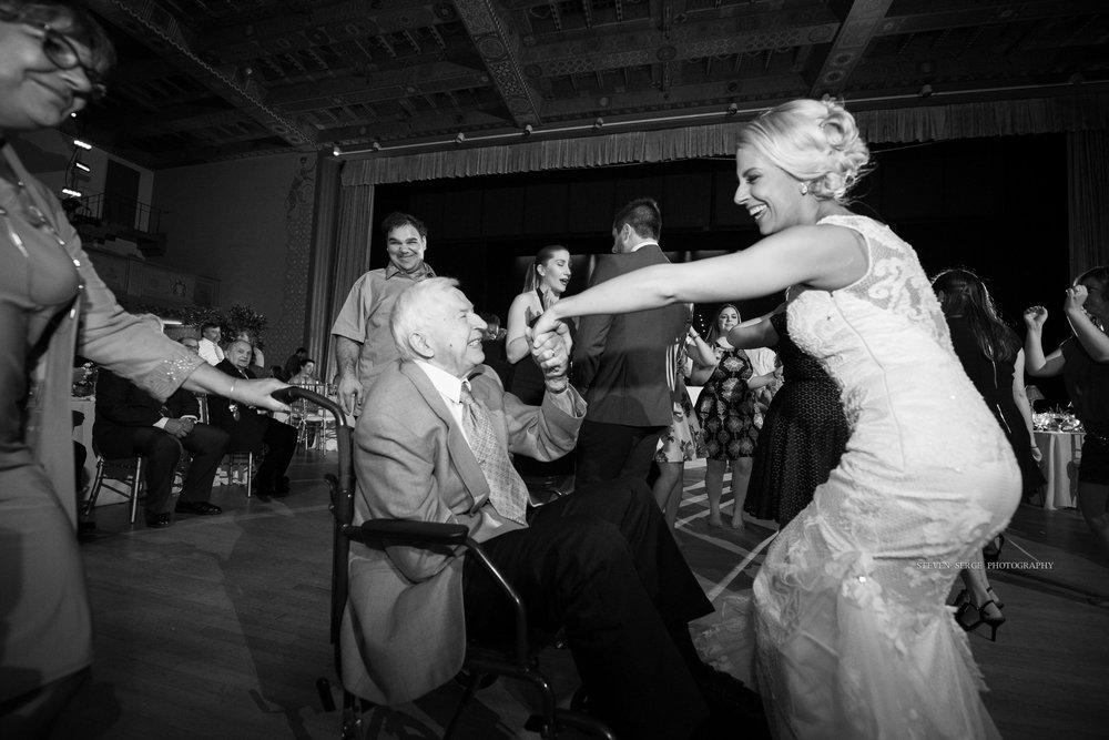 scranton-wedding-photographer-nepa-poconos-cultural-center-masonic-steven-serge-photography-138.jpg