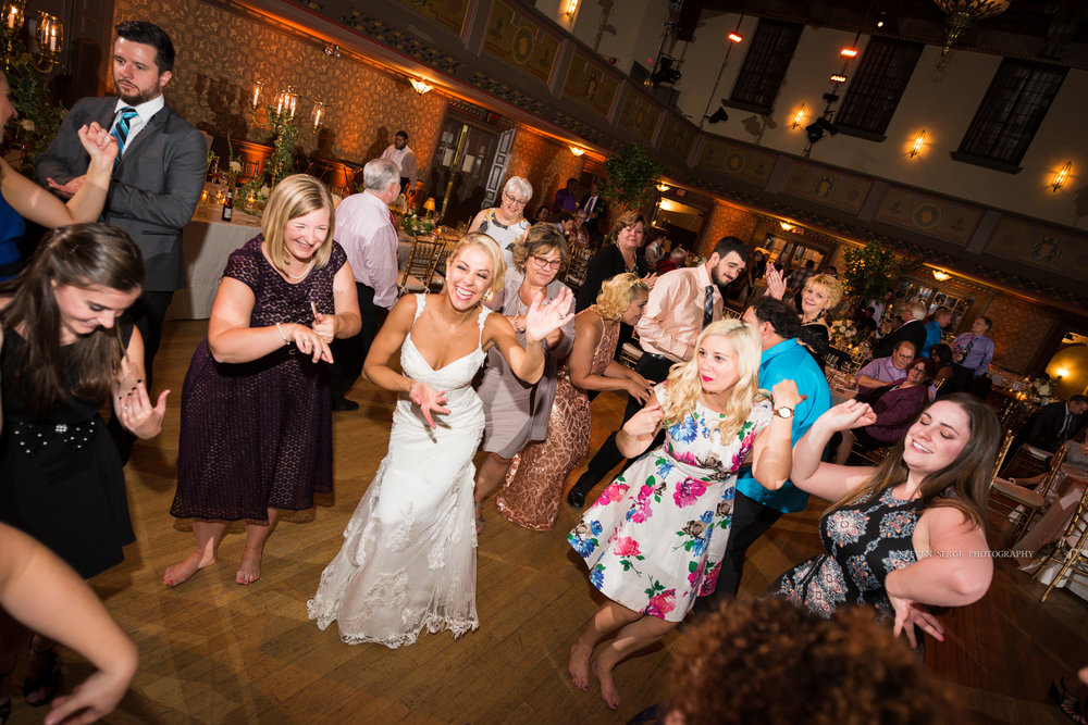 scranton-wedding-photographer-nepa-poconos-cultural-center-masonic-steven-serge-photography-137.jpg