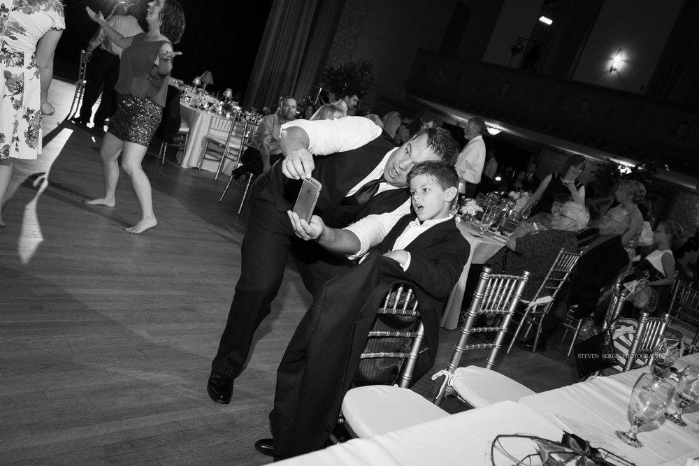 scranton-wedding-photographer-nepa-poconos-cultural-center-masonic-steven-serge-photography-140.jpg