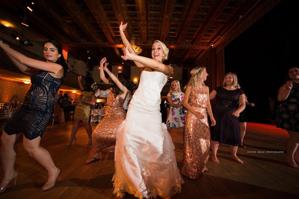 scranton-wedding-photographer-nepa-poconos-cultural-center-masonic-steven-serge-photography-144.jpg
