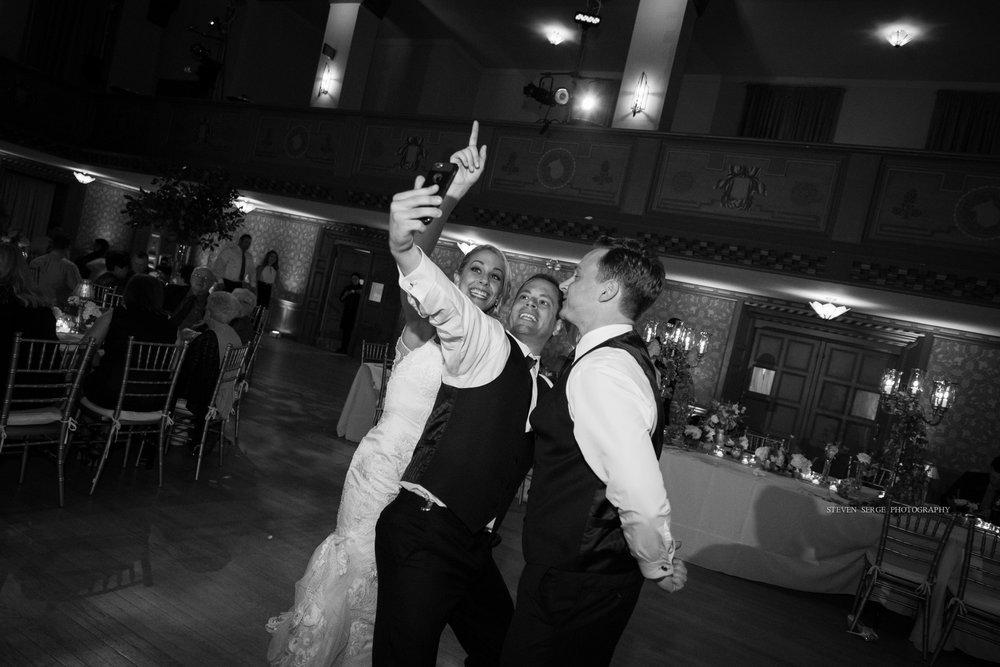 scranton-wedding-photographer-nepa-poconos-cultural-center-masonic-steven-serge-photography-146.jpg