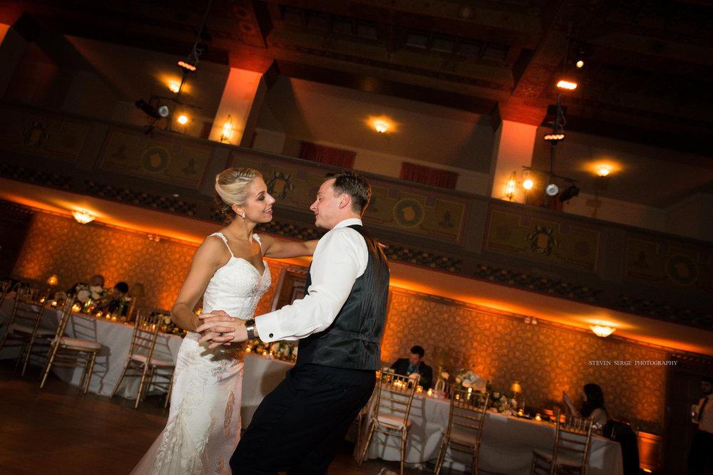 scranton-wedding-photographer-nepa-poconos-cultural-center-masonic-steven-serge-photography-145.jpg