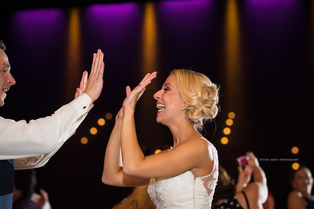 scranton-wedding-photographer-nepa-poconos-cultural-center-masonic-steven-serge-photography-152.jpg