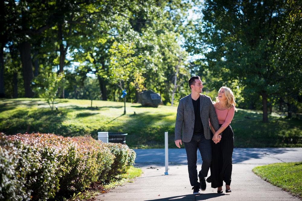 Mindy-Engagement-photography-wedding-photographer-northeast-PA-Scranton-Poconos-2.jpg