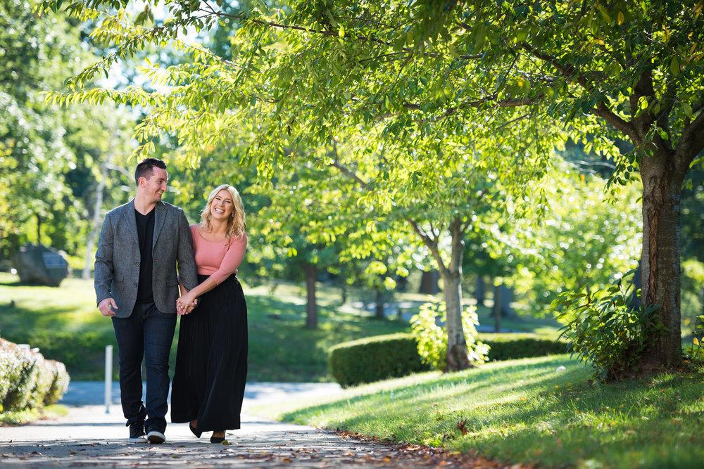 Mindy-Engagement-photography-wedding-photographer-northeast-PA-Scranton-Poconos-3.jpg