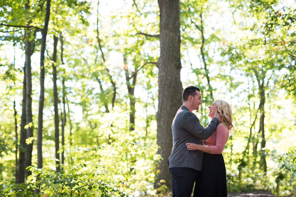 Mindy-Engagement-photography-wedding-photographer-northeast-PA-Scranton-Poconos-10.jpg