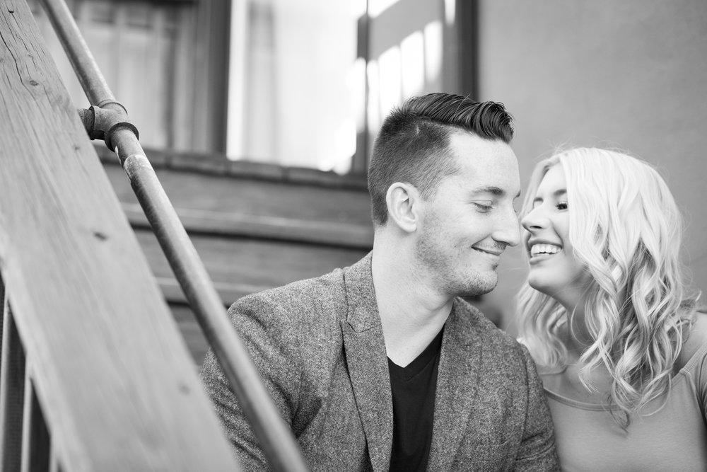 Mindy-Engagement-photography-wedding-photographer-northeast-PA-Scranton-Poconos-13.jpg