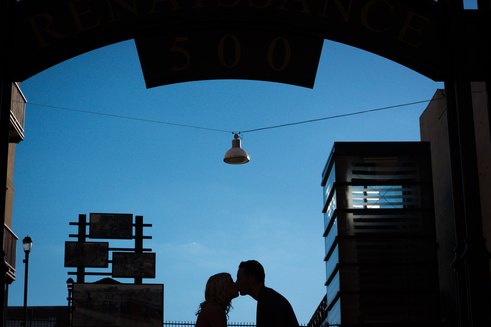 Mindy-Engagement-photography-wedding-photographer-northeast-PA-Scranton-Poconos-20.jpg