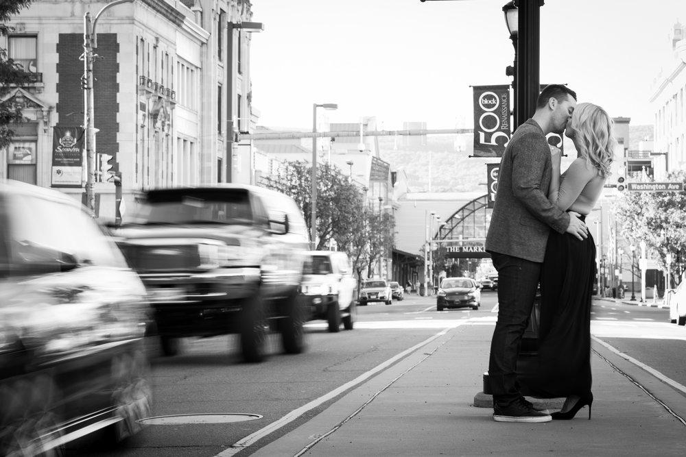 Mindy-Engagement-photography-wedding-photographer-northeast-PA-Scranton-Poconos-21.jpg
