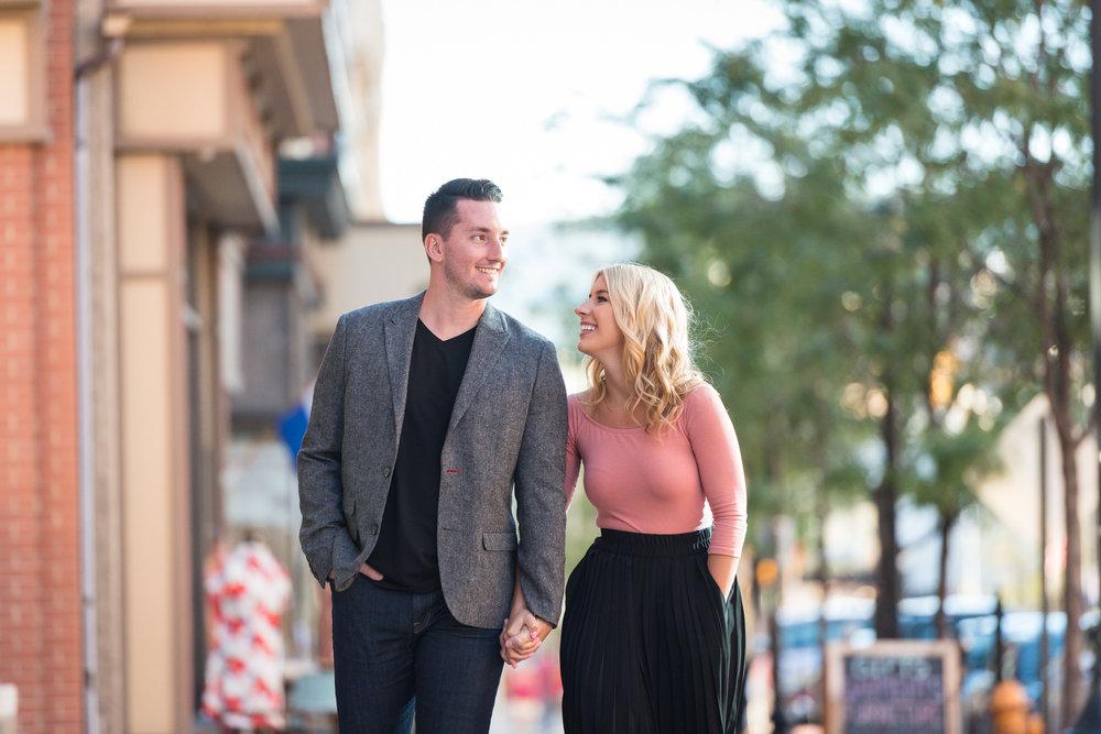 Mindy-Engagement-photography-wedding-photographer-northeast-PA-Scranton-Poconos-22.jpg