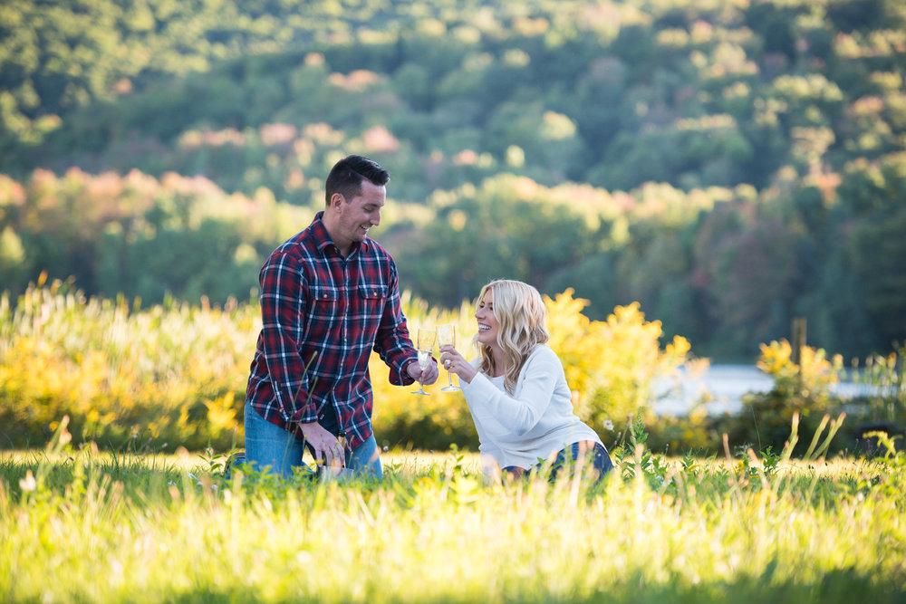 Mindy-Engagement-photography-wedding-photographer-northeast-PA-Scranton-Poconos-25.jpg