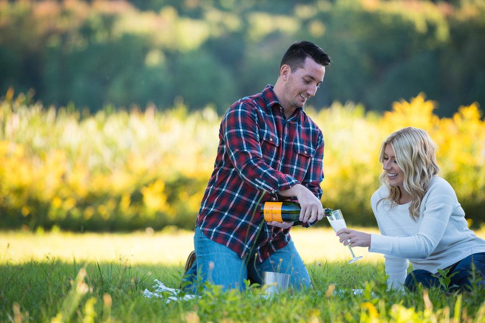 Mindy-Engagement-photography-wedding-photographer-northeast-PA-Scranton-Poconos-24.jpg