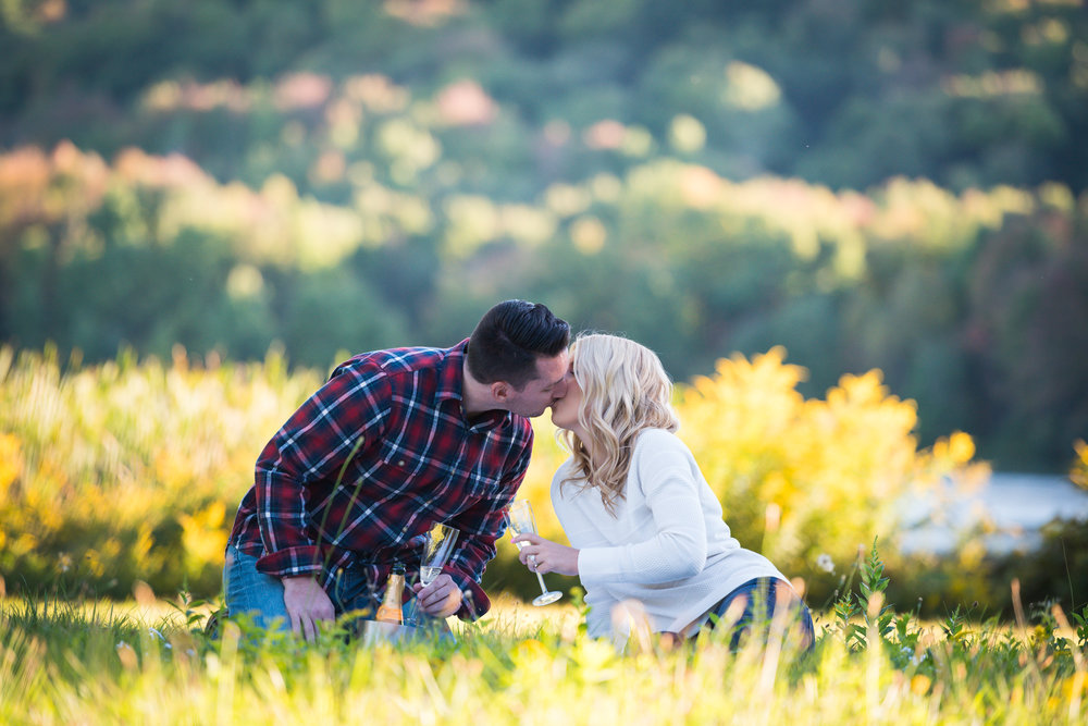 Mindy-Engagement-photography-wedding-photographer-northeast-PA-Scranton-Poconos-26.jpg