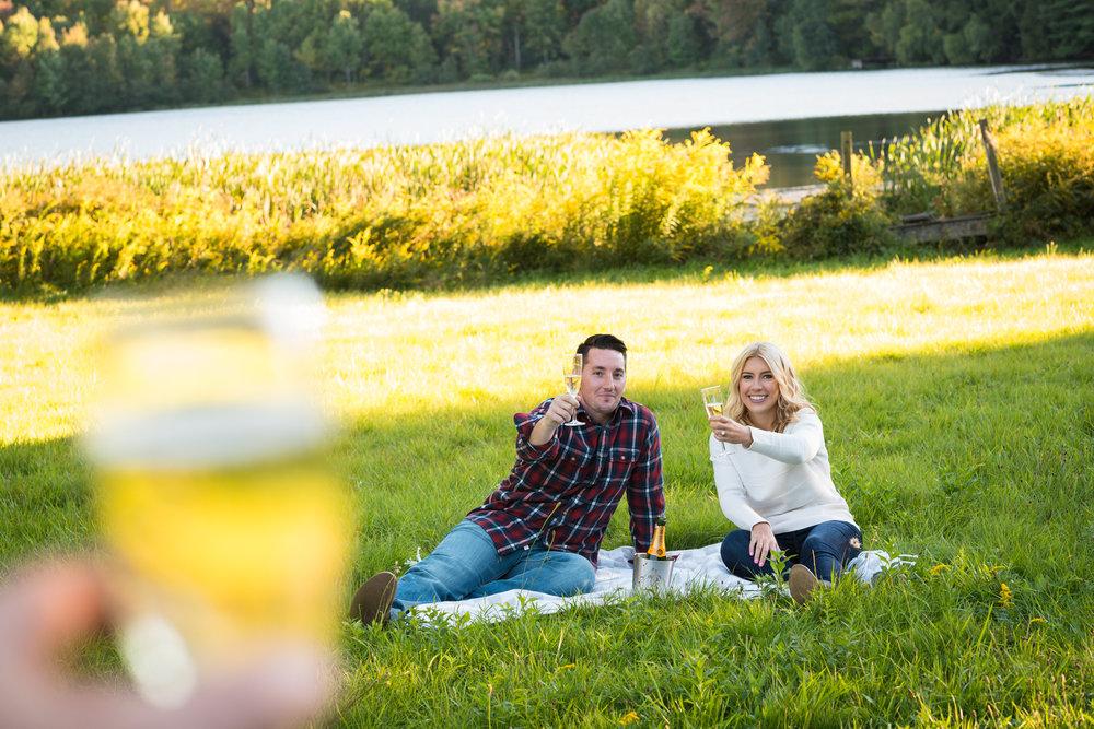 Mindy-Engagement-photography-wedding-photographer-northeast-PA-Scranton-Poconos-27.jpg