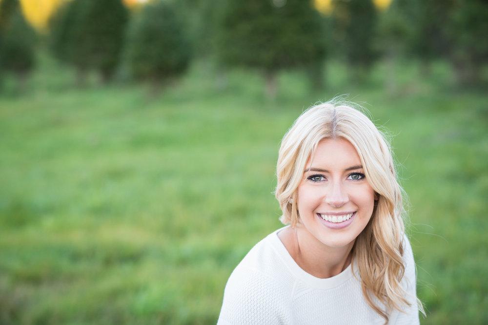Mindy-Engagement-photography-wedding-photographer-northeast-PA-Scranton-Poconos-29.jpg