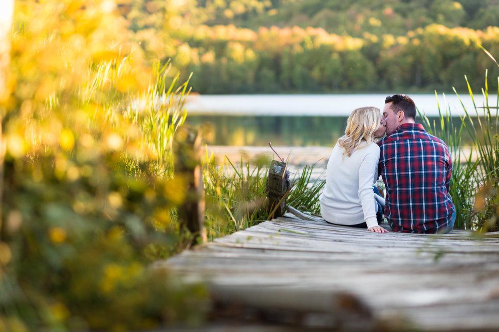Mindy-Engagement-photography-wedding-photographer-northeast-PA-Scranton-Poconos-28.jpg