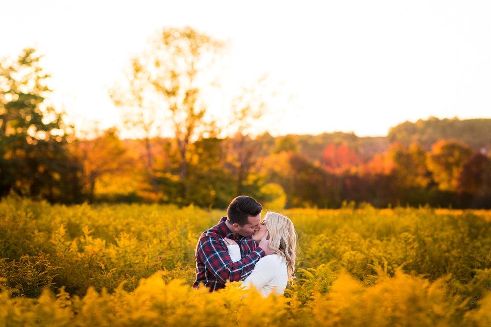 Mindy-Engagement-photography-wedding-photographer-northeast-PA-Scranton-Poconos-32.jpg