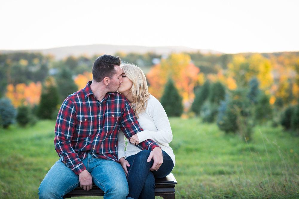 Mindy-Engagement-photography-wedding-photographer-northeast-PA-Scranton-Poconos-35.jpg