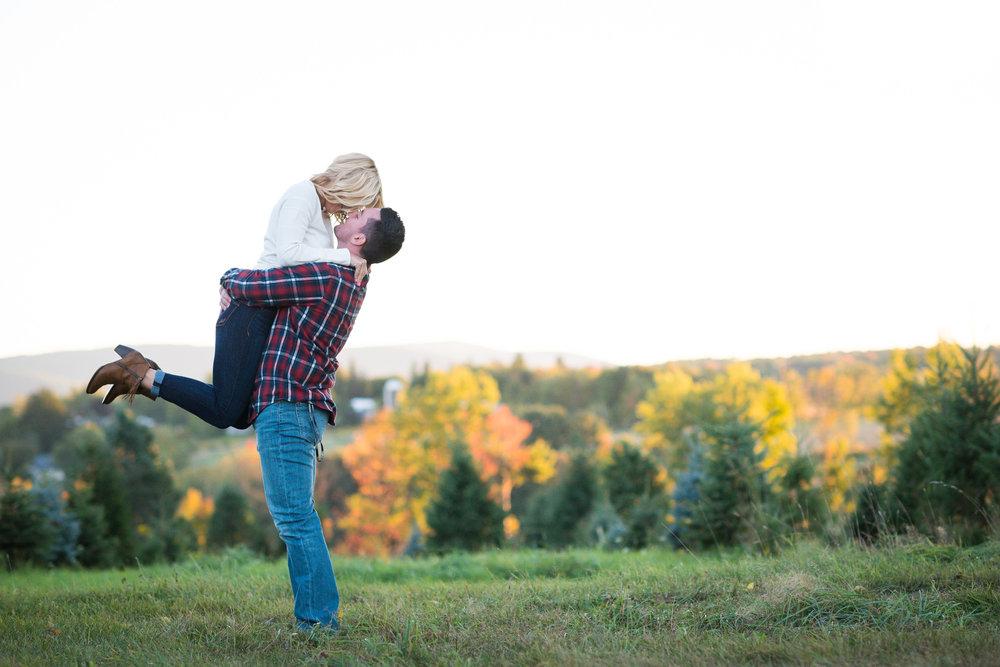 Mindy-Engagement-photography-wedding-photographer-northeast-PA-Scranton-Poconos-34.jpg