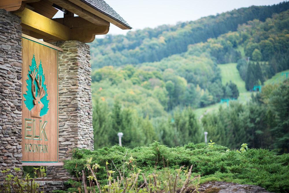 Elk-mountain-wedding-engagement-photography-uniondale-susquehanna-county-steven-serge-photography-1.jpg