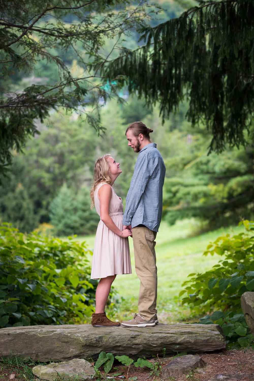 Elk-mountain-wedding-engagement-photography-uniondale-susquehanna-county-steven-serge-photography-2.jpg