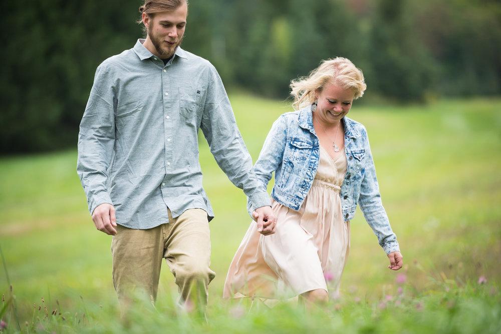 Elk-mountain-wedding-engagement-photography-uniondale-susquehanna-county-steven-serge-photography-3.jpg