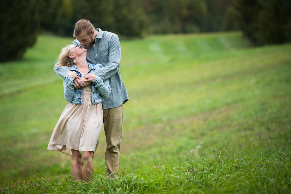 Elk-mountain-wedding-engagement-photography-uniondale-susquehanna-county-steven-serge-photography-5.jpg