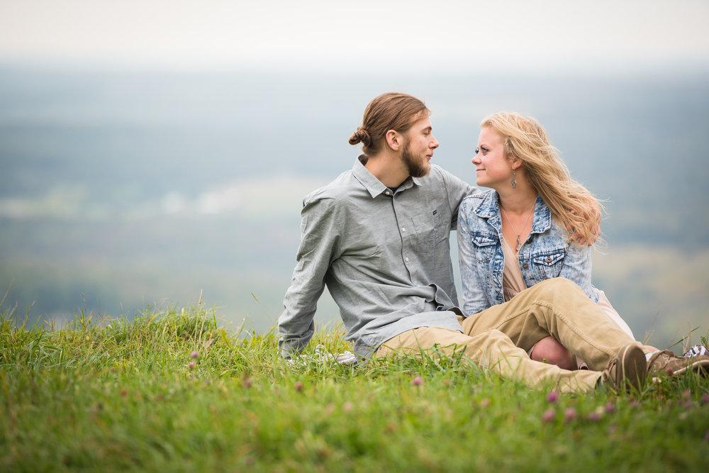 Elk-mountain-wedding-engagement-photography-uniondale-susquehanna-county-steven-serge-photography-8.jpg
