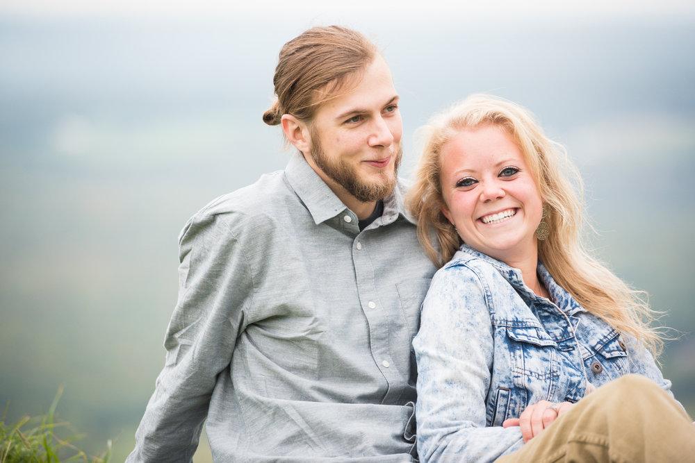 Elk-mountain-wedding-engagement-photography-uniondale-susquehanna-county-steven-serge-photography-9.jpg