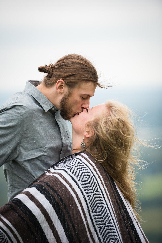 Elk-mountain-wedding-engagement-photography-uniondale-susquehanna-county-steven-serge-photography-10.jpg