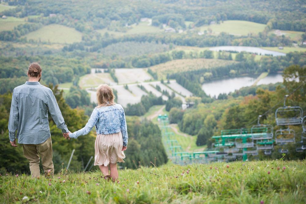 Elk-mountain-wedding-engagement-photography-uniondale-susquehanna-county-steven-serge-photography-14.jpg