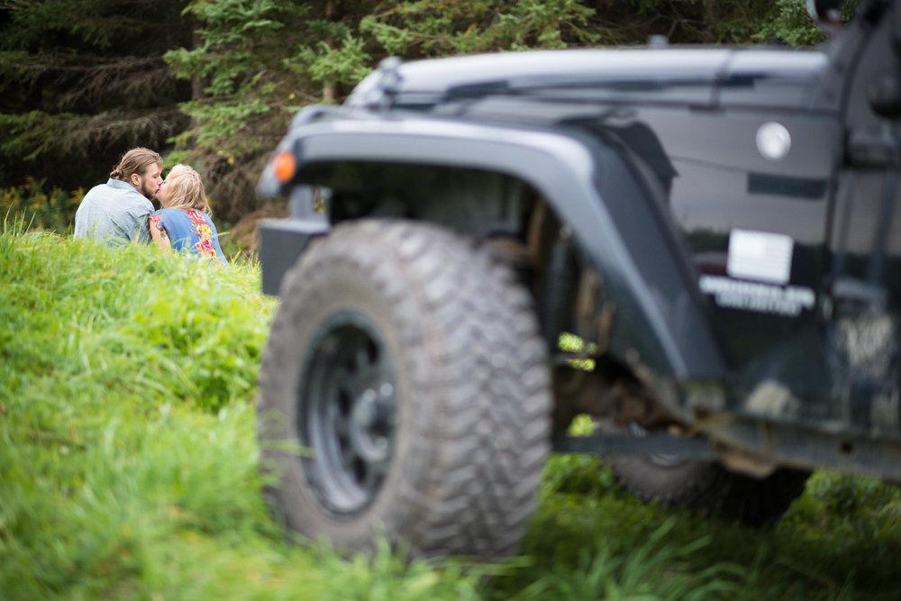 Elk-mountain-wedding-engagement-photography-uniondale-susquehanna-county-steven-serge-photography-15.jpg