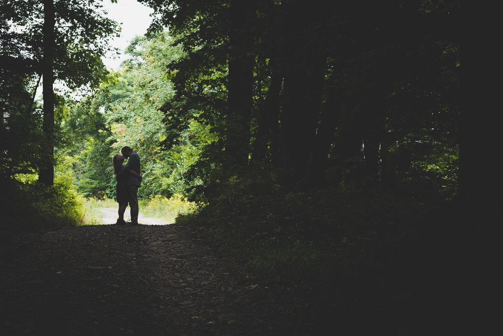 Elk-mountain-wedding-engagement-photography-uniondale-susquehanna-county-steven-serge-photography-16.jpg