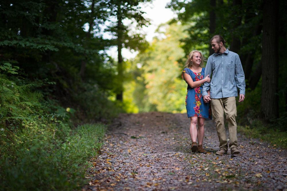 Elk-mountain-wedding-engagement-photography-uniondale-susquehanna-county-steven-serge-photography-18.jpg