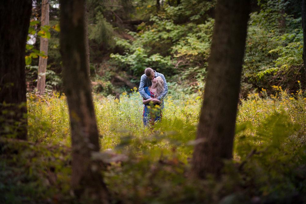 Elk-mountain-wedding-engagement-photography-uniondale-susquehanna-county-steven-serge-photography-20.jpg
