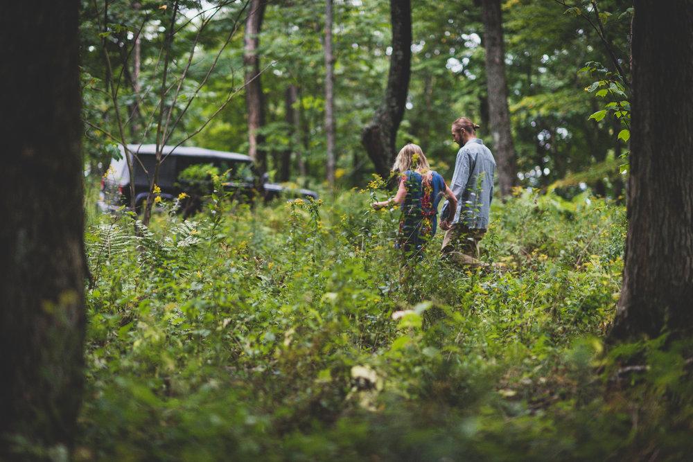 Elk-mountain-wedding-engagement-photography-uniondale-susquehanna-county-steven-serge-photography-23.jpg