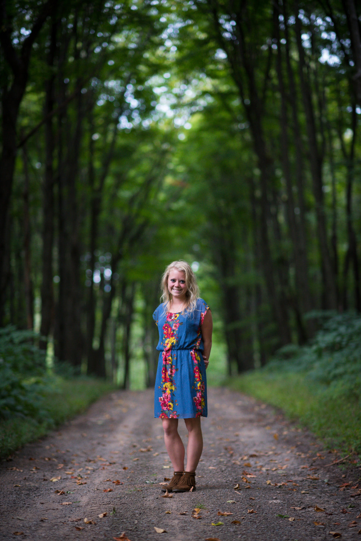 Elk-mountain-wedding-engagement-photography-uniondale-susquehanna-county-steven-serge-photography-24.jpg