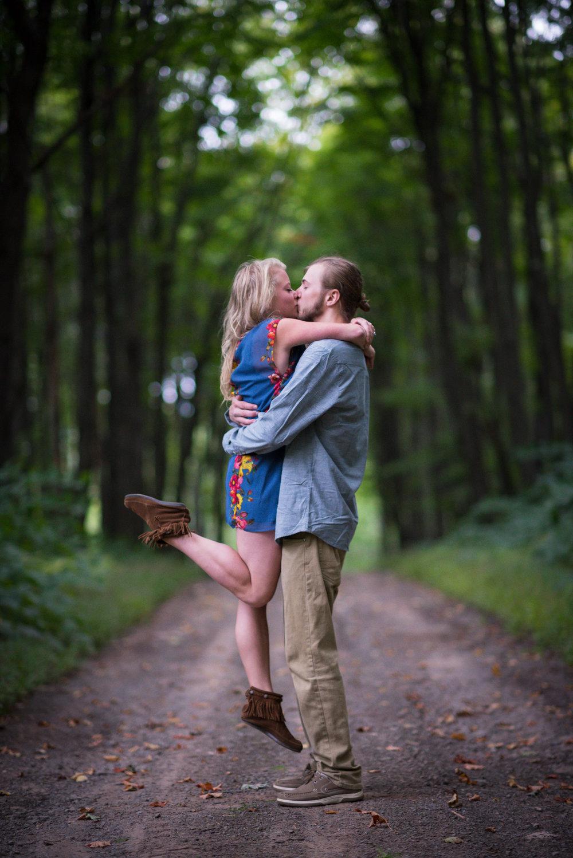 Elk-mountain-wedding-engagement-photography-uniondale-susquehanna-county-steven-serge-photography-26.jpg