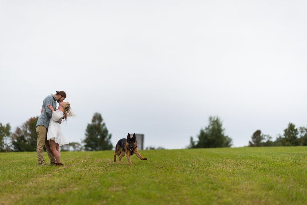 Elk-mountain-wedding-engagement-photography-uniondale-susquehanna-county-steven-serge-photography-27.jpg