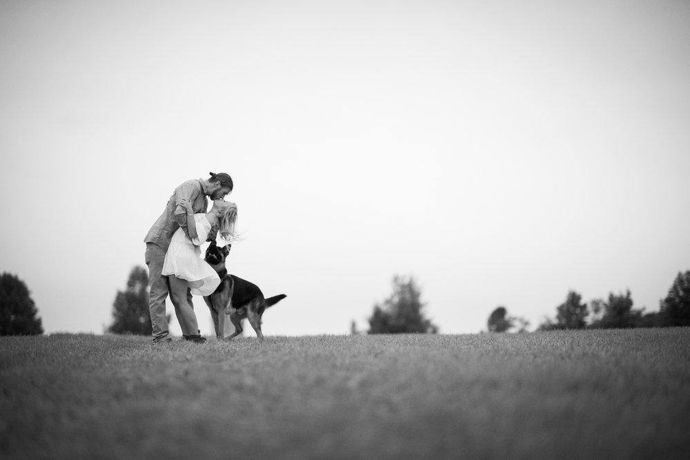Elk-mountain-wedding-engagement-photography-uniondale-susquehanna-county-steven-serge-photography-28.jpg
